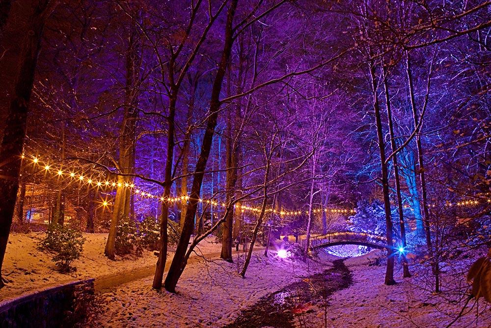Kreuztalweihnacht 2015