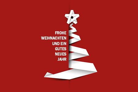 Weihnachten_Sinner_Vorschau